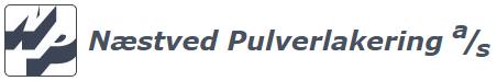 Næstved Pulverlakering A/S